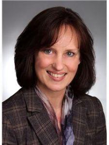 Verena Jörß (RE/MAX Immobilien Concept Marketing)