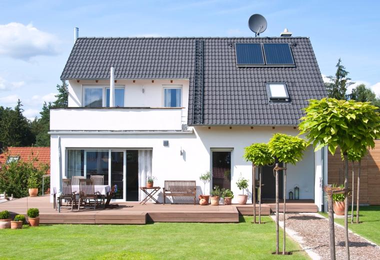 Haus-Large-Lizenzfrei-weltweit