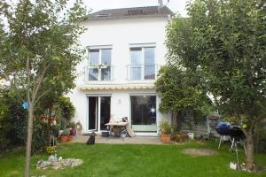Kauf RH Hofheim mit 148 m²
