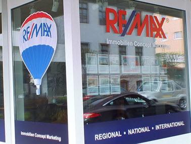 REMAX Büro Bad Soden 10 gute Gründe