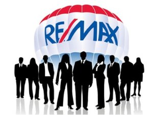 remax-group2