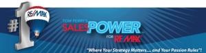 sales-power-header
