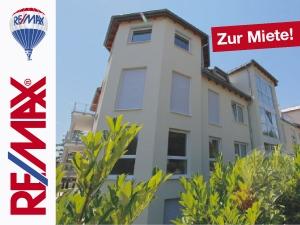 Angebot: Diese Wohnung ist größer als ein Haus! Neubau-Erstbezug in Top-Lage!