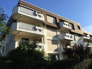 00 Haus von vorne IMG_2193