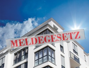 Meldegesetz_Mitte