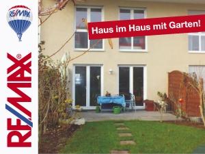 001 Haus im Haus
