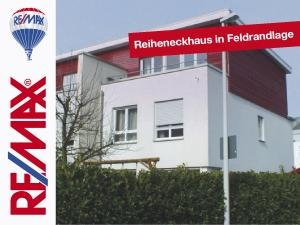 Angebot: Familientraum in Top-Feldrand-Lage
