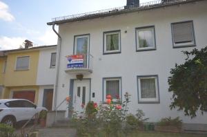 141171013-264 Haus Bad Soden