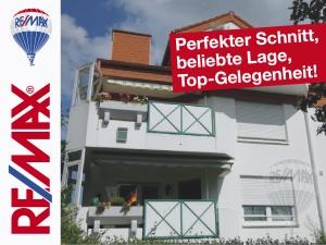 Angebot: Perfekter Schnitt, beliebte Lage, Top-Gelegenheit!