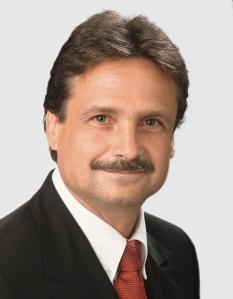 Werner Jörß (RE/MAX Immobilien Concept Marketing)