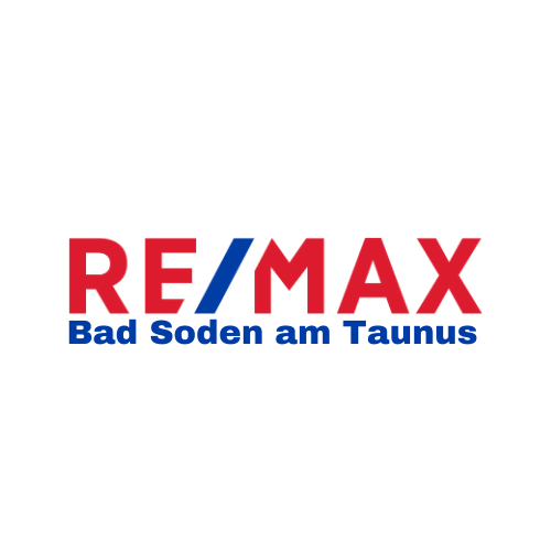 RE/MAX Bad Soden